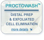Proctowash Rectal Washout Kit - more details